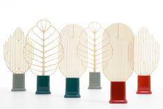 Display Design, Lamp Design, Deco Furniture, Furniture Design, Trophy Design, Candle Packaging, Wall Accessories, Plastic Design, Stationary Design