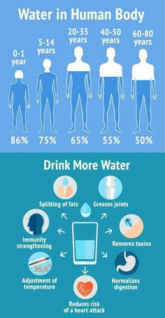 Want to know why water is so important? Found yourself really thirsty when training but your flavoured drink isn't helping? Look no further, because here we have the top benefits of drinking water during exercise. These are vitally important when exercis Health Facts, Health And Nutrition, Health Tips, Health And Wellness, Health Fitness, Exercise And Mental Health, Benefits Of Drinking Water, Water Benefits, Agua Kangen