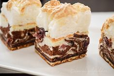 Tiramisu, Cheesecake, Good Food, Food And Drink, Ethnic Recipes, Desserts, Sweets, Tailgate Desserts, Deserts