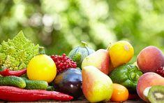 Το Διατροφικό μας Πρόγραμμα Αποτοξίνωσης με Αρνητικές Θερμίδες - enter2life.gr