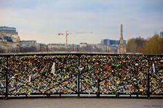 Evasion / My Work on www.jorisfavraud.com Paris France, Louvre, Building, Travel, Viajes, Buildings, Trips, Construction, Tourism