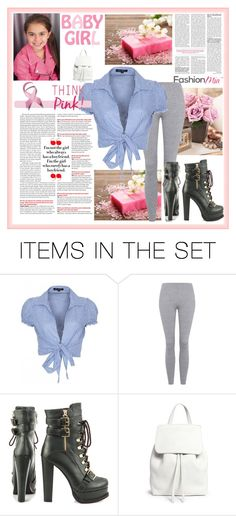 """""""style"""" by shakiadinkins on Polyvore featuring art"""