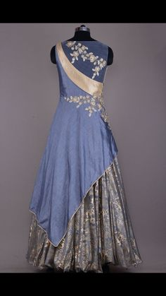 Anarkali Dress, Red Lehenga, Lehenga Choli, Indian Wedding Gowns, Indian Gowns Dresses, Dance Outfits, Dance Dresses, Silk Evening Gown, Indian Evening Gown