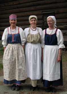 Folk Costume, Costumes, Modest Outfits, Modest Clothing, Girls Eyes, Traditional Outfits, Dress To Impress, Boy Or Girl, To My Daughter