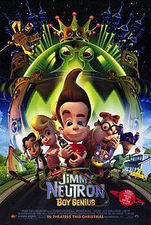Jimmy Neutron Boy Genius film.jpg