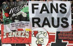 Kommentar zu den geplanten Bundesliga-Anstoßzeiten | 11 Freunde