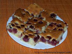 Egy Szőke nő a konyhában.... Pancakes, Breakfast, Desserts, Food, Morning Coffee, Tailgate Desserts, Deserts, Essen, Pancake