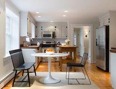 KELLY McGUILL HOME - INTERIOR DESIGN | Portfolio 5