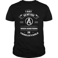 Oh My God #name #tshirts #OH #gift #ideas #Popular #Everything #Videos #Shop #Animals #pets #Architecture #Art #Cars #motorcycles #Celebrities #DIY #crafts #Design #Education #Entertainment #Food #drink #Gardening #Geek #Hair #beauty #Health #fitness #History #Holidays #events #Home decor #Humor #Illustrations #posters #Kids #parenting #Men #Outdoors #Photography #Products #Quotes #Science #nature #Sports #Tattoos #Technology #Travel #Weddings #Women