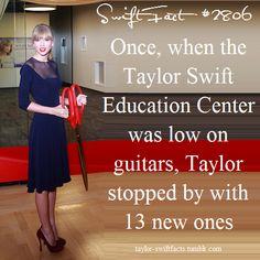 Taylor Swift Fan Club, Taylor Swift Funny, Taylor Swift Hair, All About Taylor Swift, Taylor Swift Facts, Live Taylor, Taylor Swift Quotes, Red Taylor, Taylor Alison Swift