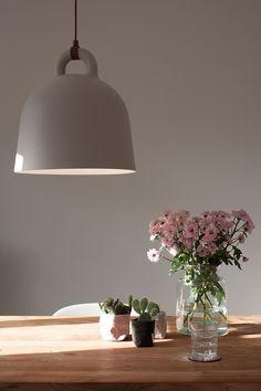 de Zaktus | inspiration | home Ceiling Lights, Lighting, Pendant, Home Decor, Decoration Home, Room Decor, Hang Tags, Lights, Pendants