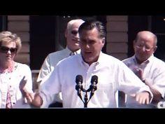 Romney Economics: Fewer Teachers, Fewer Firefighters, Fewer Police Officers