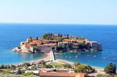 Ithaca: Anthony Horowitz explores Greece's most mythical island