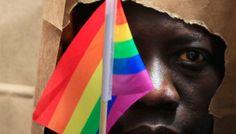 La fotografa Daniella Zalcman ha immortalato gli ultimi giorni di libertà della comunità LGBT ugandese prima che la legge anti omosessualità entrasse in vigore