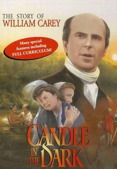 Candle in the Dark - Christian Movie/Film on DVD. http://www.christianfilmdatabase.com/review/candle-in-the-dark/