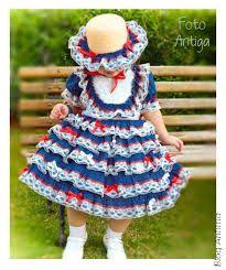 Resultado de imagem para inspiração junina\vestidos