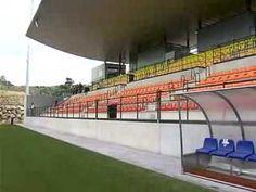 El Ayuntamiento de Estepona ha denunciado que el pasado sábado se produjeron actos vandálicos en las instalaciones deportivas municipales. El gobierno asegura que estos destrozos tenían como objetivo boicotear las 24 horas deportivas.