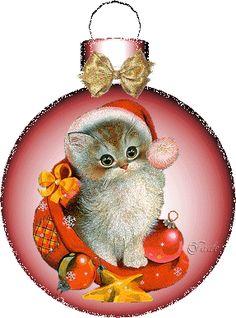 FOTOFRONTERA: 23 postales con diseños especiales para Navidad y Año Nuevo 2014