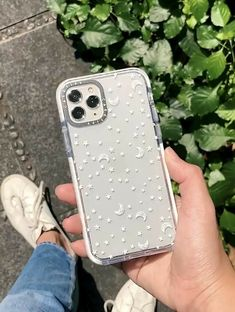 Girly Phone Cases, Pretty Iphone Cases, Iphone Phone Cases, Cellphone Case, Iphone 11 Pro Case, Iphone Case Covers, Vintage Phone Case, Tumblr Phone Case, Accessoires Iphone