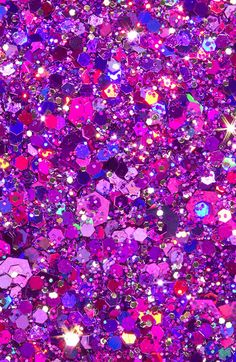 Glitter wallpaper, bling wallpaper, pink glitter, pattern wallpaper, cool w Purple Glitter Wallpaper, Pink Glitter Background, Sparkle Wallpaper, Iphone Wallpaper Glitter, Galaxy Wallpaper, Colorful Wallpaper, Mobile Wallpaper, Wallpaper Backgrounds, Iphone Backgrounds