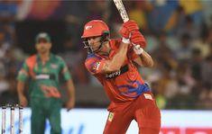 डिजिटल डेस्क, रायपुर। रोड सेफ्टी वर्ल्ड सीरीज के मुकाबले में इंग्लैंड लेजेंड्स ने बांग्लादेश लेजेंड्स को रविवार को सात विकेट से हरा दिया। शहीद वीर नारायण सिंह इंटरनेशनल स्टेडियम में खेले गए मैच में इंग्लैंड लेजेंड्स के कप्तान केविन पीटरसन ने टॉस जीतकर पहले गेंदबाजी करने का फैसला लिया। बांग्लादेश ने पहले बल्लेबाजी करते हुए 20 ओवर में पांच विकेट पर 113 रन का स्कोर बनाया, जिसके जवाब में इंग्लैंड की टीम ने पीटरसन के 17 गेंदों में 42 रन की पारी की बदौलत 14 ओवर में तीन विकेट पर 117 रन बनाकर मैच…