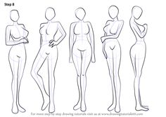 462 best drawing body images on pinterest drawings drawing tips