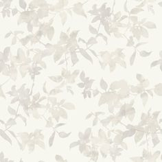 The wallpaper Dream - 3522 from Boråstapeter is a wallpaper with the dimensions x m. The wallpaper Dream - 3522 belongs to the popular wallpaper collec