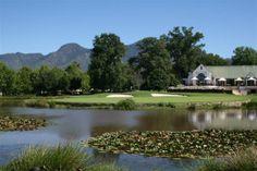 Fancourt CC (Montagu) | Western Cape Golf Courses Cape, Golf Courses, Gift, Nature, Design, Mantle, Cabo, Naturaleza
