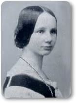 If you are interested to find out the only child of Lord Byron and Anne Isabella Byron, you have to check out Facts about Ada Lovelace. Ada Lovelace was born on Lord Byron, Frankenstein, Great Women, Amazing Women, Ada Lovelace, Women Rights, Badass Women, Portraits, Women In History