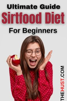 A complete guide for beginners