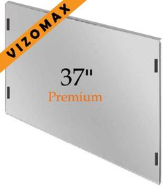 37 inch Vizomax TV Screen Protector for LCD, LED & Plasma HDTV has been published at http://www.discounted-home-cinema-tv-video.co.uk/37-inch-vizomax-tv-screen-protector-for-lcd-led-plasma-hdtv/