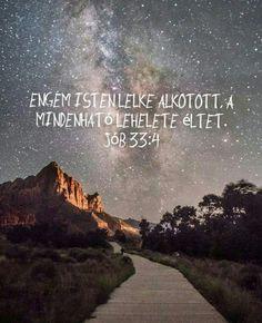 #biblia #ige #hit