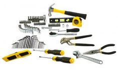 Amazon is offeringStanley Hand Tools Upto 50% Off price starts from Rs.93 only. To get this deal follow the below mention steps.Also check moreHome & Kitchen Products Offersavailable on lowest price. How to get this offer:  Click Here To Visit Deals Page. Add product into the cart. Login ...
