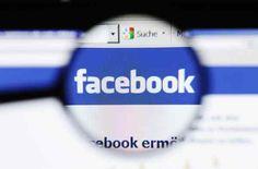 #Facebook cambia il pulsante #Condividi