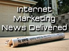 Read the latest news and articles about our Tampa Internet Marketing agency here - and learn how we're helping businesses utilize online and social media strategically to achieve measurable Internet marketing success. #socialmediamarketing #internetmarketing