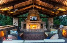 Outdoors Discover 49 Ideas backyard gazebo ideas outdoor pavilion fireplaces for 2019 Backyard Layout Backyard Patio Designs Backyard Gazebo Patio Ideas Backyard Ideas Gazebo Ideas Rustic Backyard Bbq Ideas Diy Patio Backyard Layout, Backyard Gazebo, Backyard Patio Designs, Patio Ideas, Gazebo Ideas, Pergola Kits, Rustic Backyard, Bbq Ideas, Diy Patio