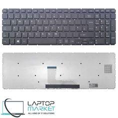New UK Keyboard For Lenovo ThinkPad L430 L530 T430 T530 W530 X230