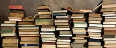 The 8 Books Every Entrepreneur Should Read