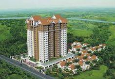 Desai Homes Ready to Occupy Flat DD Silver Stone - Vaduthala, Cochin - Kerala Classify