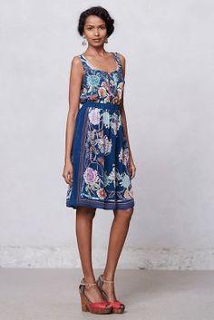 44e3d7afdb73 Cocktail Dresses - Shop Occasion Dresses for Women