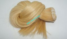 weft-blonde-straight http://hair68.com/blonde-human-hair-wavy/255-28inch-long-blonde-hair-extensions-wavy-8936078867110.html