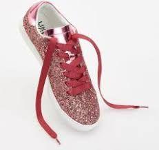 cb47572a22603 Zachwycające obrazy na tablicy Buty (80) w 2019 | Beautiful shoes ...