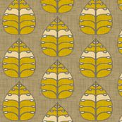Fabric:    Autumn_leaf by Holli_zollinger