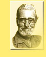 """Theodor Seuss Geisel, better known to the world as the beloved Dr. Seuss, was born in 1904 on Howard Street in Springfield, Massachusetts. Ted's father, Theodor Robert, and grandfather were brewmasters in the city. His mother, Henrietta Seuss Geisel, often soothed her children to sleep by """"chanting"""" rhymes remembered from her youth. Ted credited his mother with both his ability and desire to create the rhymes for which he became so well known."""