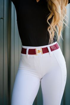 Equestrian Chic, Equestrian Girls, Equestrian Outfits, Riding Breeches, Riding Pants, Polished Look, Apparel Design, Bikinis, Jeans