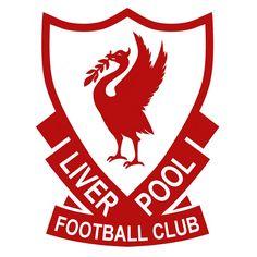 fifa teams logo | mls soccer 18 teams 42 regular games per team schedule march to ... | Favorite ...