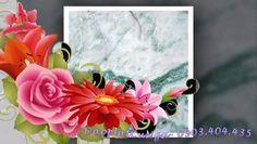 Doanh nghiệp chúng tôi chuyên sản xuất và cung cấp các loại đá ốp lát, đá granite, đá marble,... Thi công đá ốp mặt tiền, các công trình đá trên toàn quốc. Mọi chi tiết xin liên hệ: DOANH NGHIỆP TƯ NHÂN CỬ NGA Địa chỉ: Xóm Quang - Xã Đông Hưng - TP. Thanh Hóa Mobile: 0373.982.001 - 0903.404.035 Email: doanhnghiepcunga@gmail.com Website: http://daoplatgranite-marblecunga.com