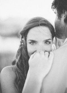 beautiful destination wedding in Paarl, South Africa
