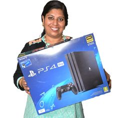 Gaming Bazar of NamokaR :- India ki first E-commerce Website jahan par aap Every Product (Ashes Cricket - Price in India) ko Cheapest Price par Buy and Compare kar sakte hain Ps4 Price, Ashes Cricket, Big Ant, World 7, Single Player, Sports Games, Social Networks, Xbox One, Gaming