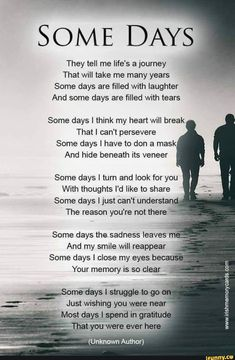 Missing You Quotes For Him, Missing My Son, Missing Dad In Heaven, Dad In Heaven Quotes, Missing You So Much, Missing You Hurts, Missing Someone Who Passed Away, Missing Home Quotes, Loss Of A Loved One Quotes